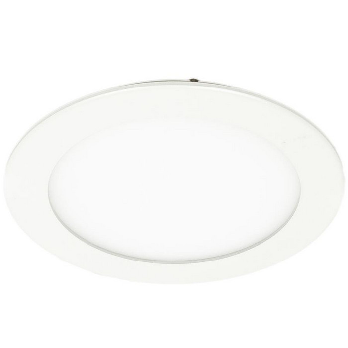 Светильник Arte Lamp A2612PL-1WH