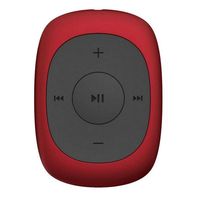 MP3-плеер Digma C2 8Gb