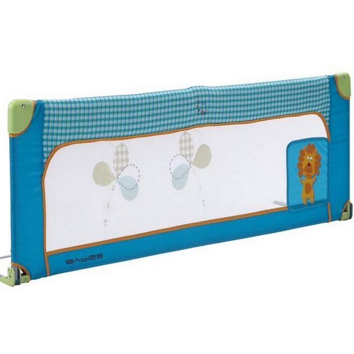 Барьер для кроватки Babies B-93K