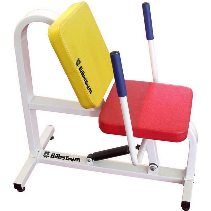 Силовой тренажер Baby Gym FE-06