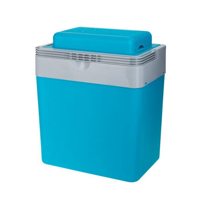 Сумка-холодильник Norbi 27002 (27л)
