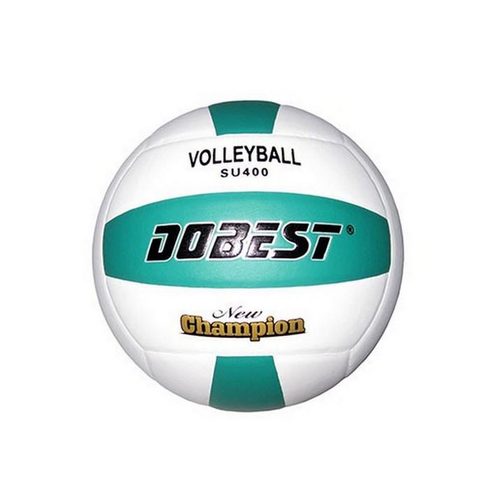 Волейбольный мяч DOBEST SU400