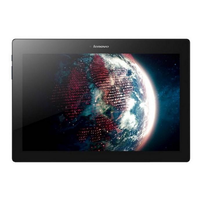 Планшет Lenovo A10-70L 16Gb