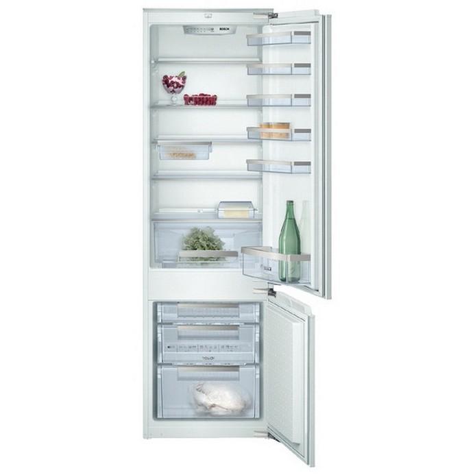 Встраиваемый холодильник Bosch KIV 38A51RU