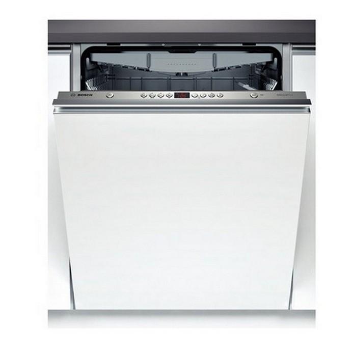 Встраиваемая посудомоечная машина Bosch SMV 47L10