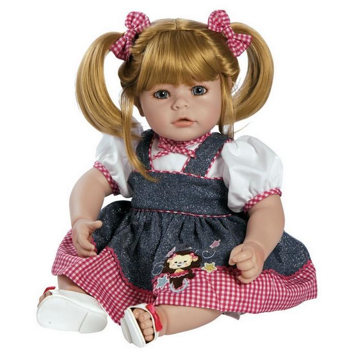 Кукла Adora inc. Мерцание и блеск 20