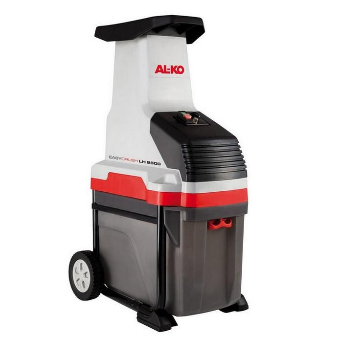 Измельчитель AL-KO LH 2800