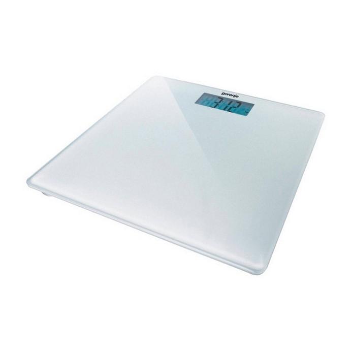 Весы Gorenje OT180GW