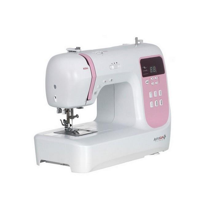 Швейная машинка Astralux H 20A