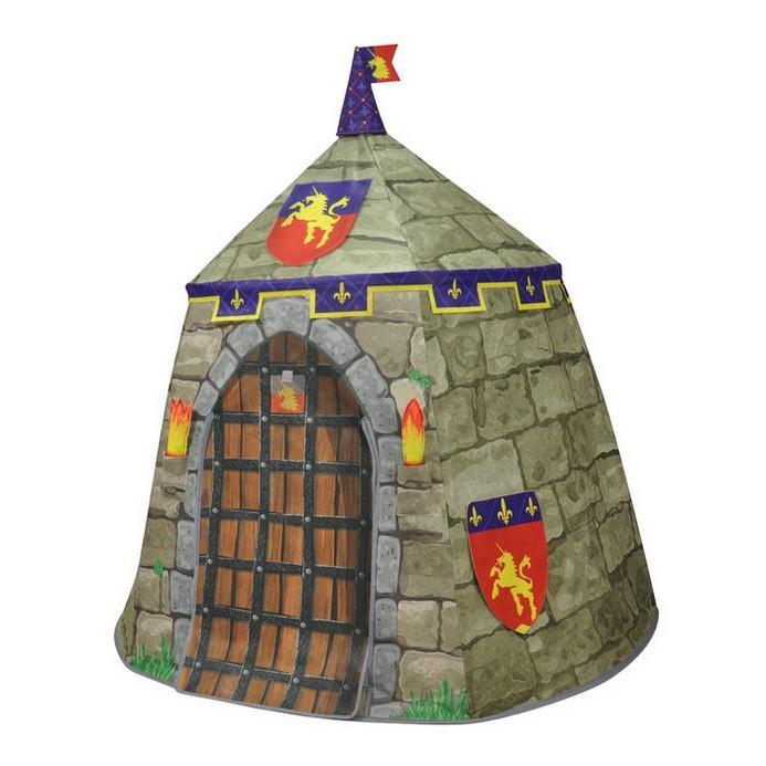 Домик Leader Kids Замок (1193)