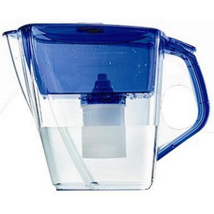 Фильтр для воды БАРЬЕР Гранд Нео (ультрамарин)
