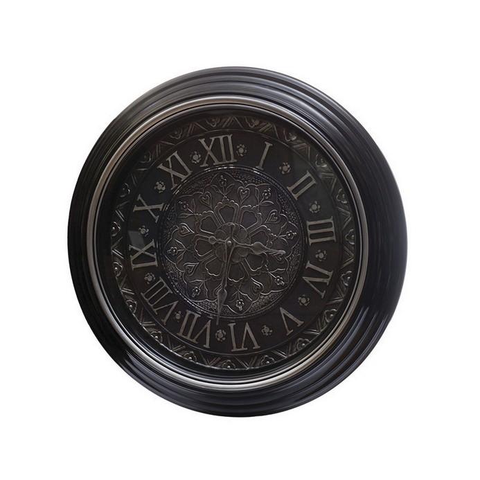 Часы Garda Decor L605