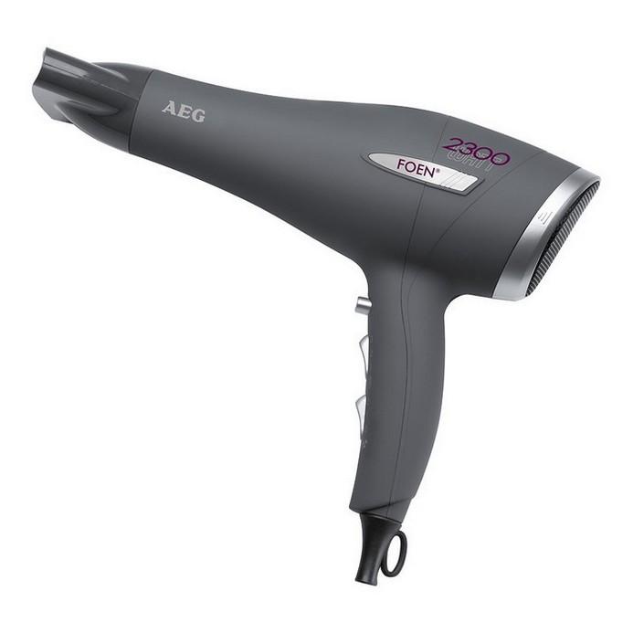Фен AEG 5580