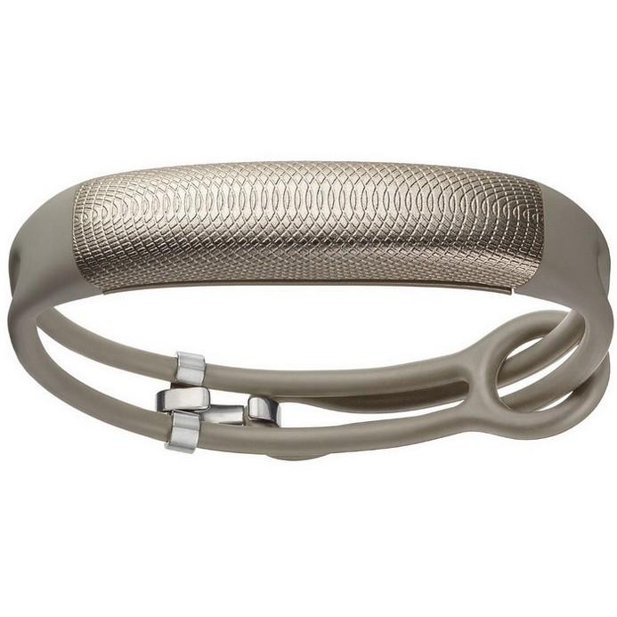 Браслет Jawbone UP2 (JL03-6064CHK-EM)