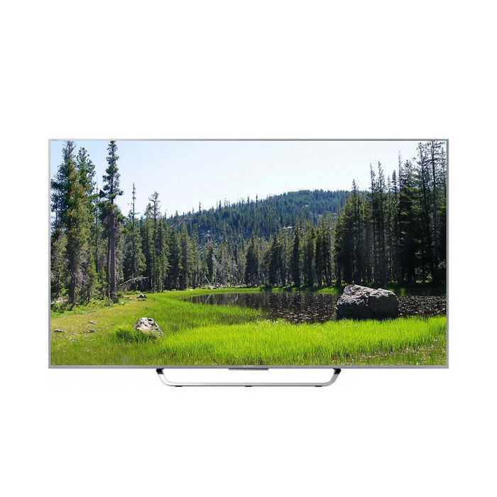 3D Ultra HD LED телевизор Sony KD-55X8507C Smart 3D UHD LED