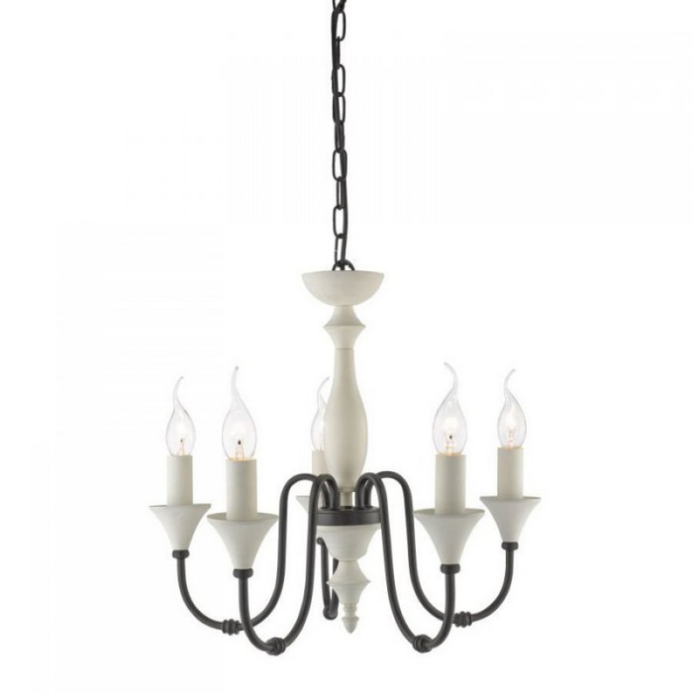 Светильник Arte Lamp A1325LM-5WC