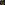 Кукла Disney Fairies Фея 23см (688500)