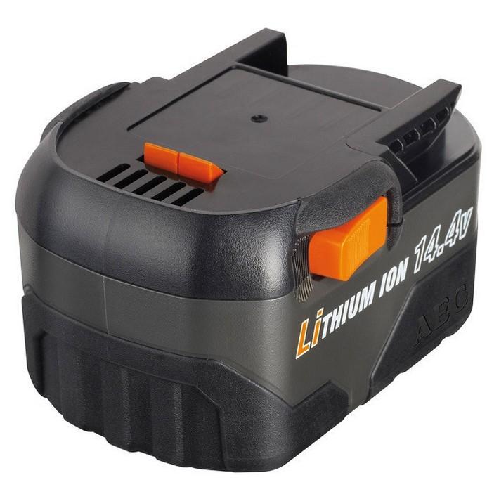 Аккумулятор AEG L1430R (4932352657)