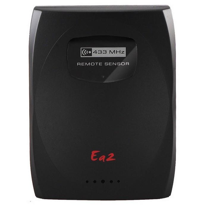 Датчик Ea2 BL999 (температура/влажность)
