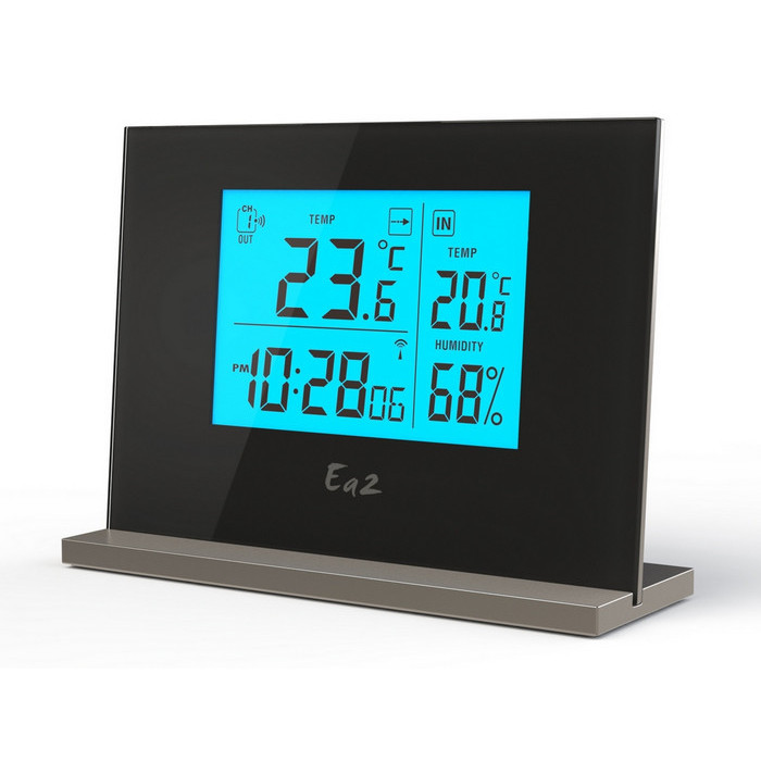 Термометр Ea2 EN202 + датчик