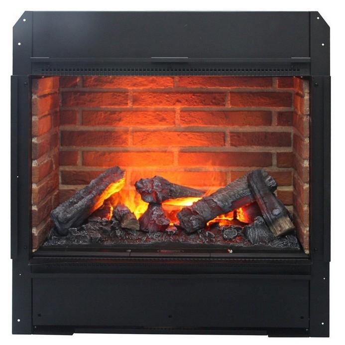 Очаг Dimplex 56-600 brick (64905958)