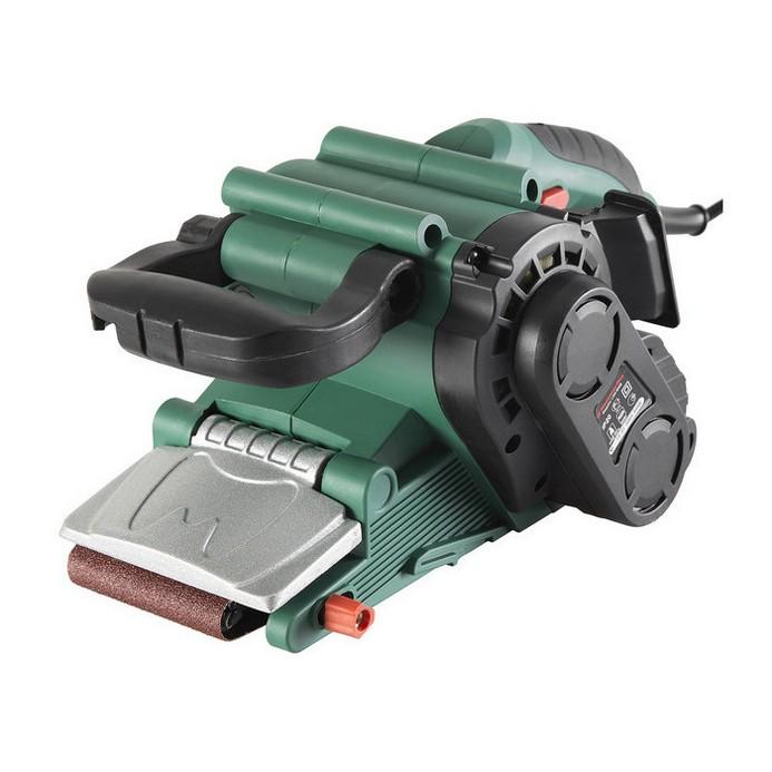 Шлифовальная машина Hammer LSM800B