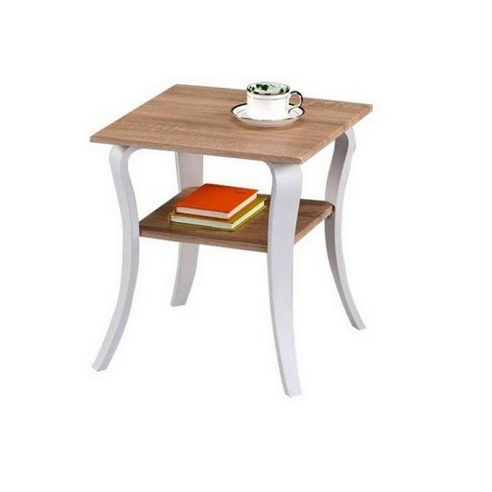 Журнальный столик Петроторг 1631