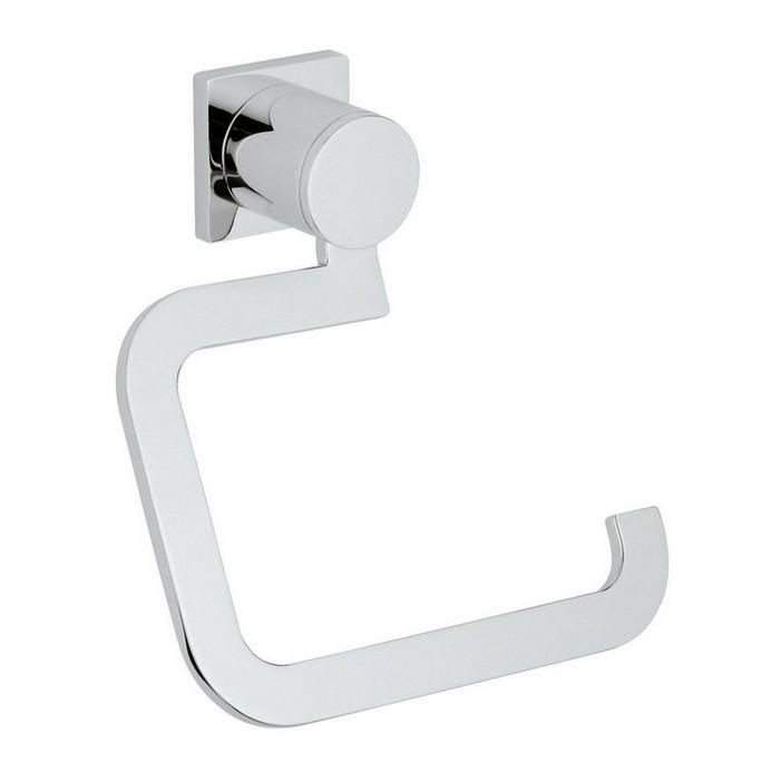 Держатель для туалетной бумаги GROHE 40279000