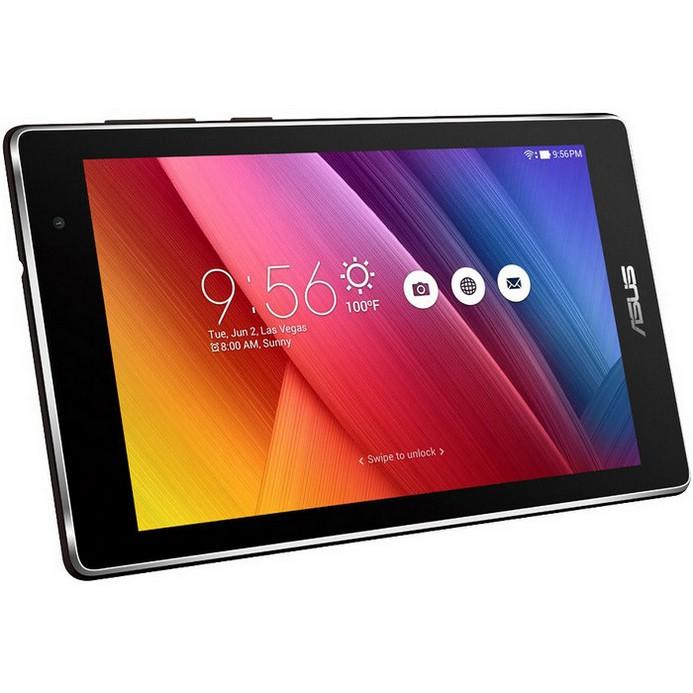 Планшет ASUS ZenPad Z170C-1A013A
