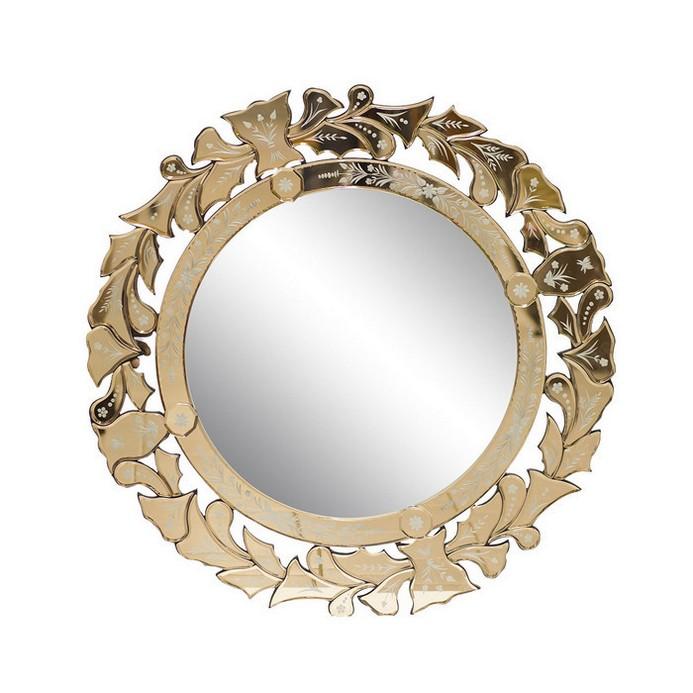 Зеркало Garda Decor KFH117
