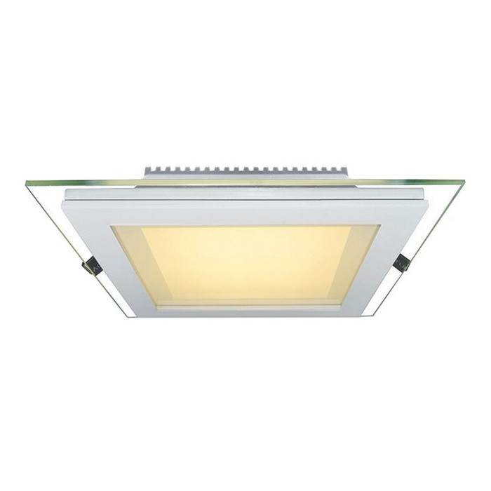 Светильник Arte Lamp A4006PL-1WH