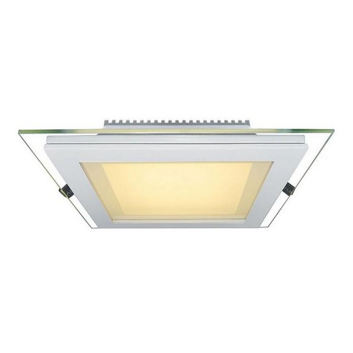 Светильник Arte Lamp A4006PL-1WH