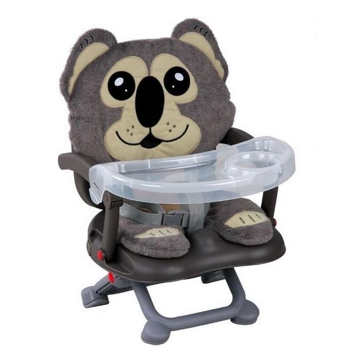 Стул Babies H-1 koala