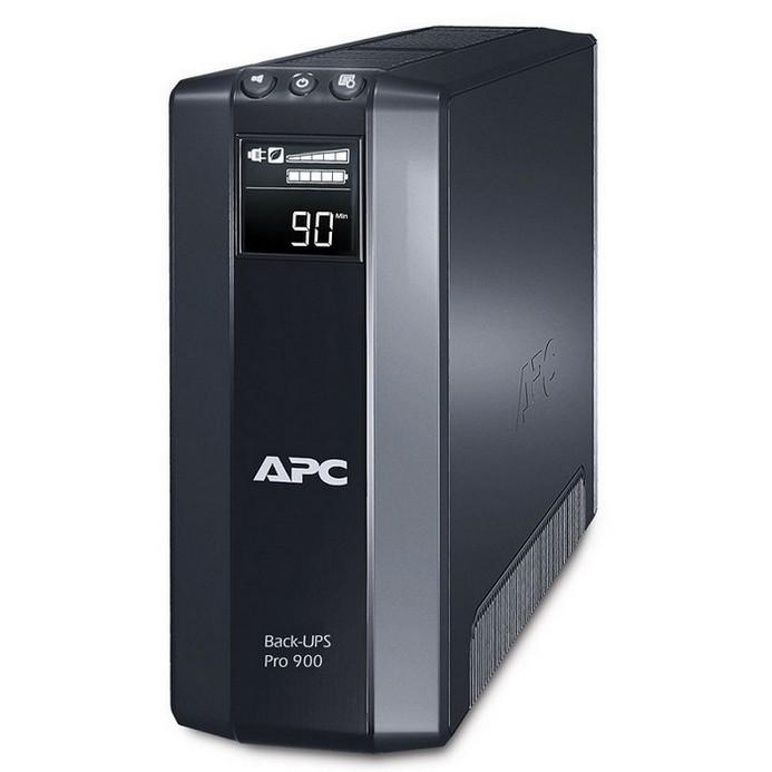 ИБП APC BR900GI