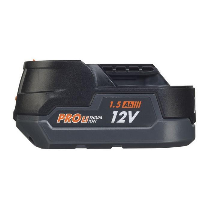 Аккумулятор AEG L1215 (4932352658)