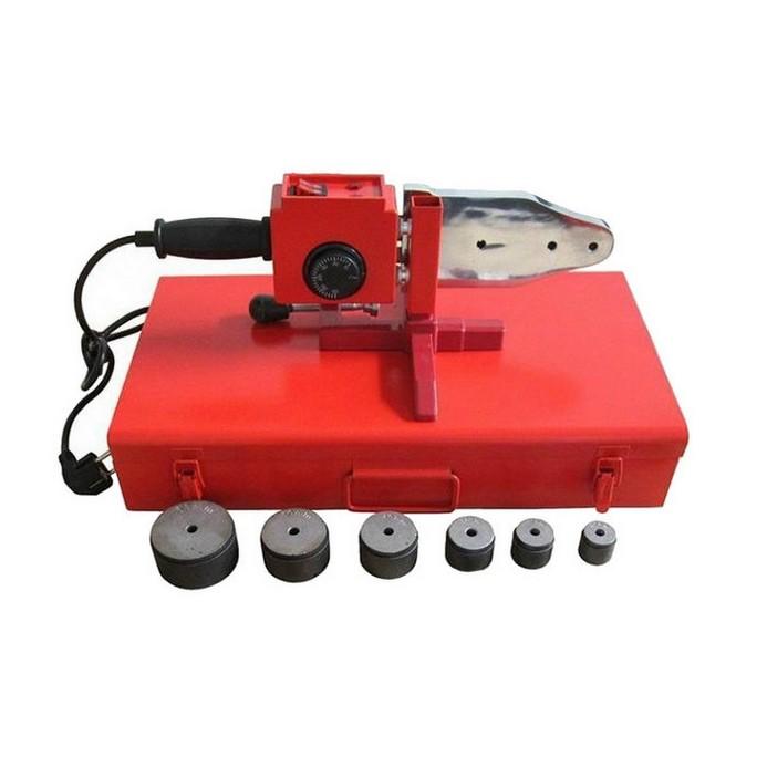 Сварочный аппарат ELITECH СПТ 1500