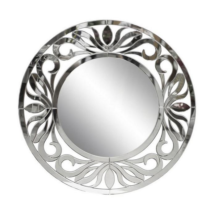 Зеркало Garda Decor KFH1216