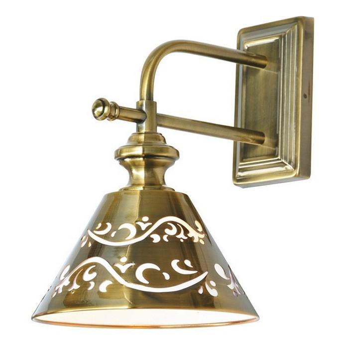 Светильник Arte Lamp A1511AP-1PB