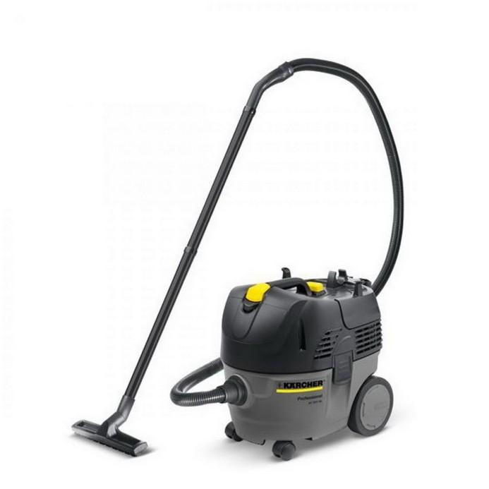 Промышленный пылесос Karcher NT 25/1 Ap (11845030)