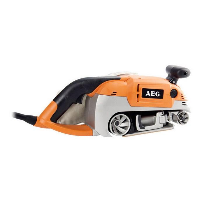 Шлифовальная машина AEG 1000 E (413205)