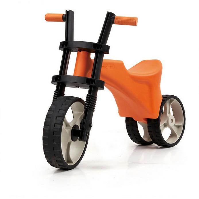 Велобег Vip Lex LEX-706