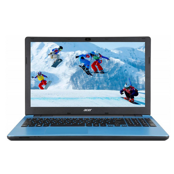Ноутбук Acer E5-511-P47U