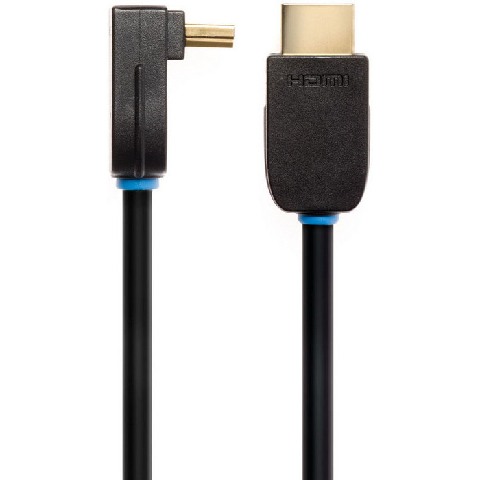 Кабель TechLink 710492 (HDMI-HDMI, 2м)