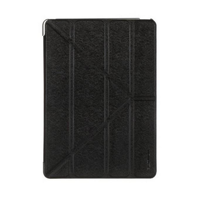 Чехол Explay (4103692) Platinum для iPad Air 2 черный
