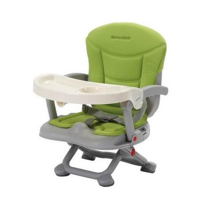 Стул Babies H-1 green