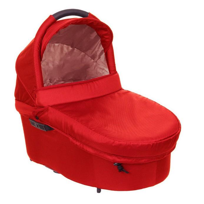 Люлька для коляски Cozy DOU