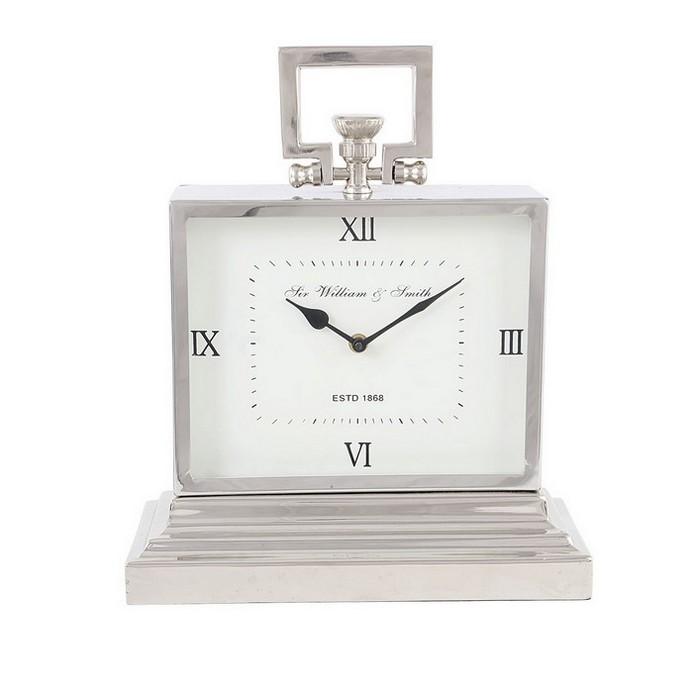 Часы Garda Decor IK43798