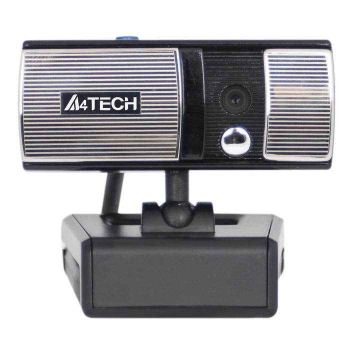 Web-камера A4Tech PK-720G