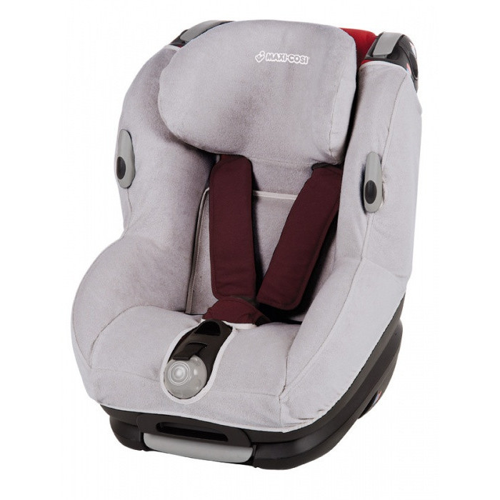 Чехол Maxi-Cosi Opal Cool Grey