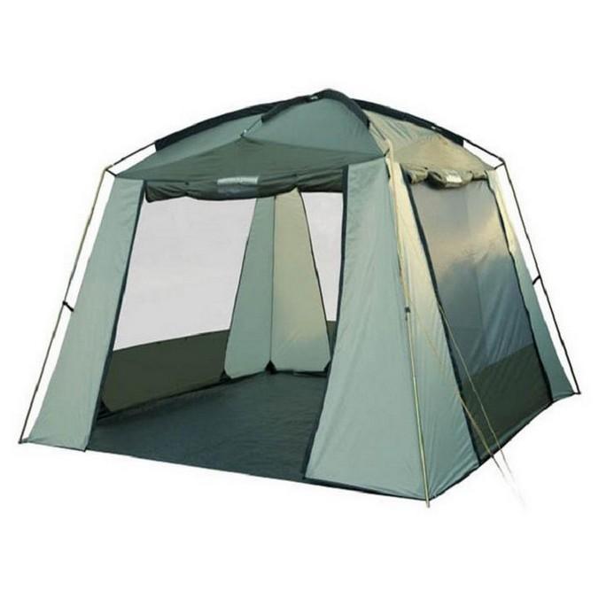 Палатка Green Glade Lacosta (Siesta)